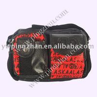 E-19 fashion leisure bag