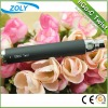 Hottest !!! EGO-C twist battery