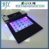 Mouse Pad calculator with speaker and USB Hub New design gifts