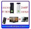 mini USB android tv box full hd media player 1080p wifi Allwinner A10 1G/4G (802)