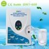 600 mg/h oil air water ozone generator ozonator ozone sterilizer ozonizer