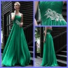 Cheap And Cheap Evening Dress One-Shoulder Applique Ruffle Sheath Chiffon SE-003