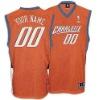 Basketball t-shirts and Basketball Clothing