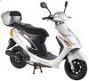 scooter EEC JK48QT