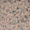 Chinese H.D Red granite