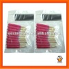 High Quanlity Safety Windproof and Waterproof Matches