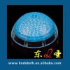 Top grade LED light source with competitive price
