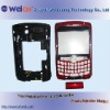 ABS Iphone shell precision plastic injection molding maker