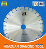 High quality diamond saw blade for cutting India red