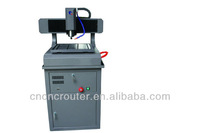 CX-3030 CNC Advertising Engraving Machine/advertising equipment hot sale products
