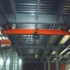 LX Type Single Girder Overhead Crane(Suspended Crane)