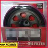 2012 Hot Sell Universal Oil Filter EO4100