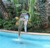fountains swimming pool SEG0963