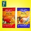 Halal Seasoning Powder, Cooking Powder, Soup Powder