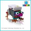 DIY cheap wholesale educational toy