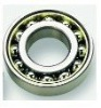 sell deep groove ball bearings