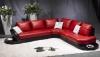 corner sofa(SR904)