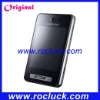 HOT Samsung Mobile Phone Original Samsung F480