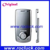 HOT Unlocked Samsung Mobile Original Samsung U700