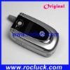 unlocked Motorola V600 motorola mobile phone