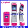 unlocked Motorola K1 motorola mobilephone