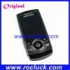 unlocked samsung u600 samsung cellular