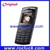unlocked Samsung X820 samsung handset