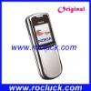 Unlocked 8800 Mobile Phone