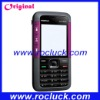 Unlocked 5310 Phone
