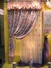 printing curtain