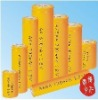 Ni-Mh Ni-Cd Rechargeable battery