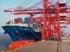 Dalian shipping agent