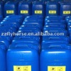 food grade glacial acetic acid