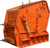 PF-VI series stone impact crusher