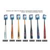 KBL-2491~~~KBL-2497 baseball bats