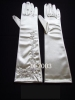 Bridal gloves ,Wedding Gloves,wedding bridal  gloves DF7003