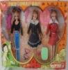 Doll-00010