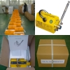 permanent magnetic lifter(hd series)
