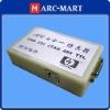 7 in 1 Multifunction AVR JTAG USB 232 485 TTL Emulator Brush Tool #IN0002
