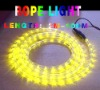 RILE BUBBLE ROPE LIGHT