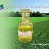 Glufosinate-Ammonium 95% TC,Herbicide,20%SL herbicides