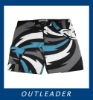 Mens surf board shorts