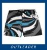 Mens surf board shorts