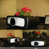 Home projector tv projector (High definition LCD projector)
