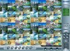 64ch DVR card software ---NBV6 software