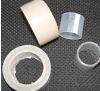 Clear Vinyl Hockey Tape (PVC Bandage) (GT-90)