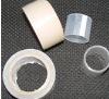 Clear Vinyl Hockey Tape (PVC Bandage) (GT-90)