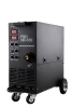 NB-630 NB Series IGBT Inverter Semi-auto MIG/MAG Gas-shielded Welding Machine