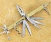 multifunction pliers/multi-function pliers/multi pliers/multi tool/ multifunction tool/multi-function tool