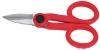 electrician scissors
